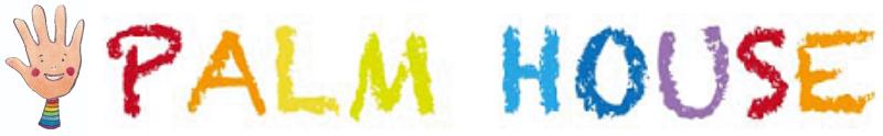 腹を癒すケア(チネイザン・タイ古式・オイル)と東京の日帰りリトリート~パームハウス~東京 八王子 高尾のフツ―の自宅サロン~